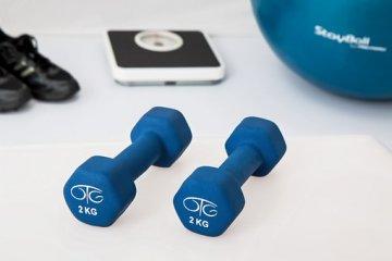 DVA Exercise Physiology