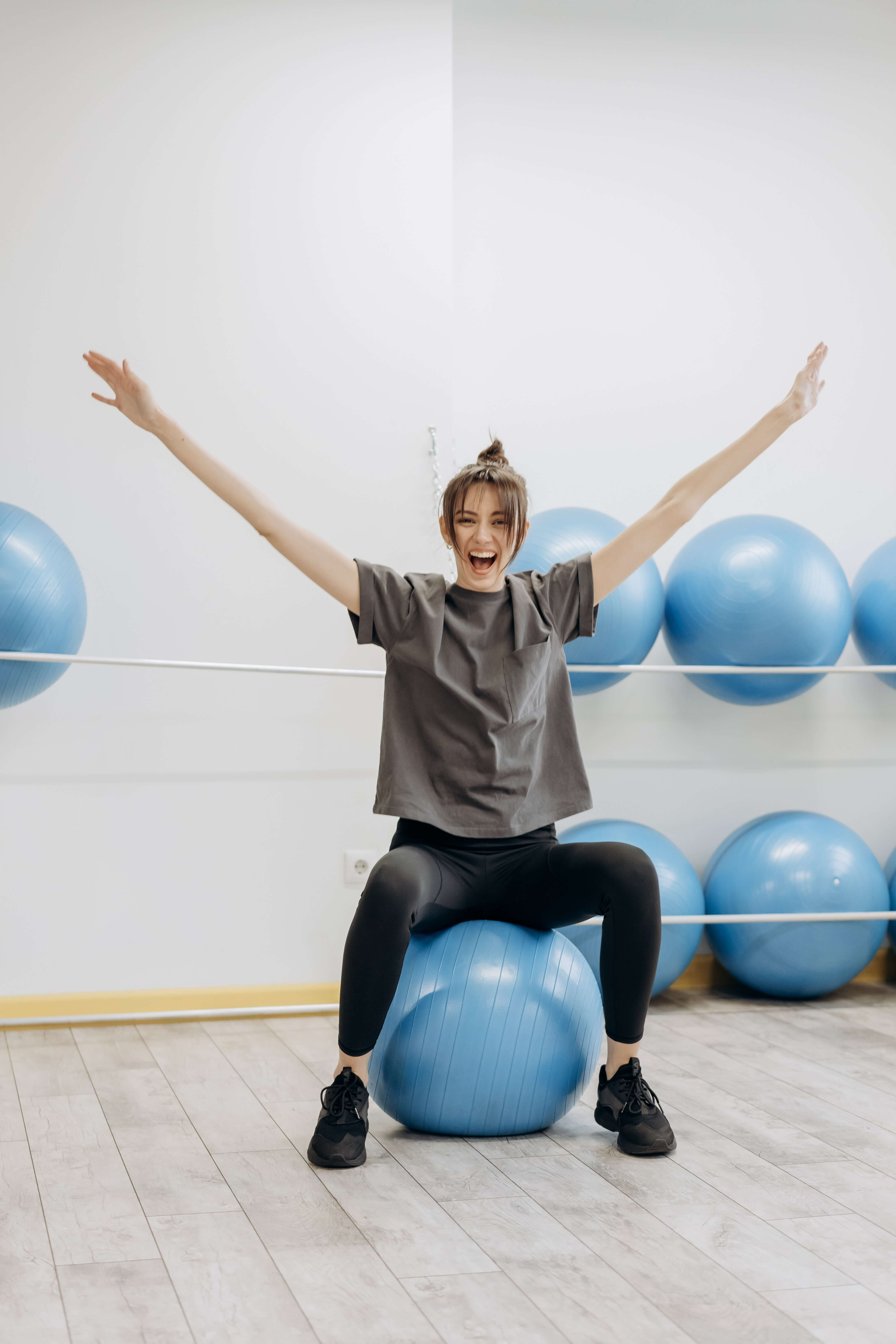 5 ways to improve you pelvic floor strength at Medimove Exercise Physiology Byron bay