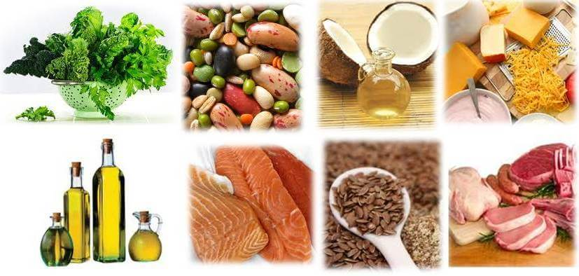 8 foods to keep your heart healthy and lower your cholesterol at Medimove Exercise Physiology Byron bay